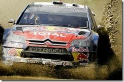 DDN_30-09-2010_NEWS_02_JAPAN-WRC-RALLY-XKAJ124_t325