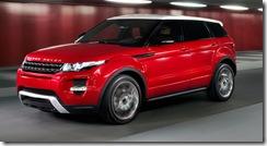 Range-Rover-Evoque-5d-1