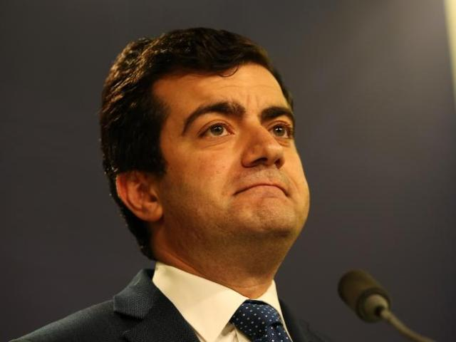 sam-dastyari-looking-like-mussolini